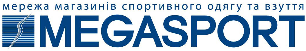 LogoMegasportCMYK
