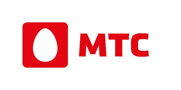 MTS_logo_color_ru