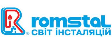 Romstal-logo3