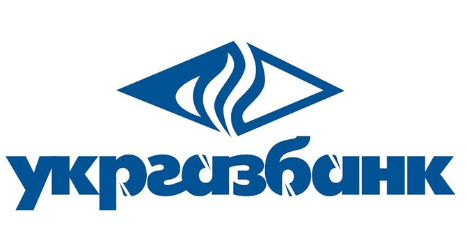 Ukrgazbank