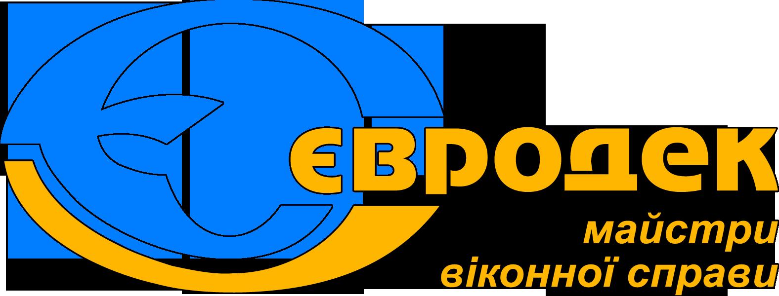 Євродек