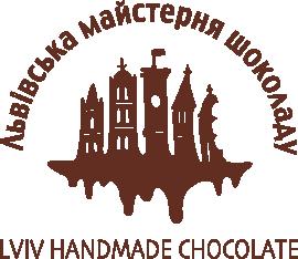 chocolad