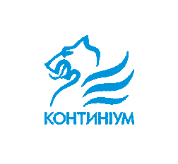 kontinium-logo-252-233