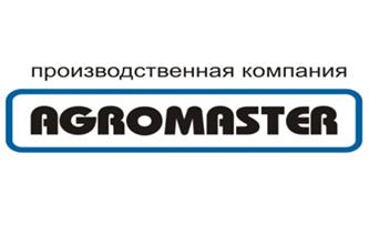 logo-agromaster