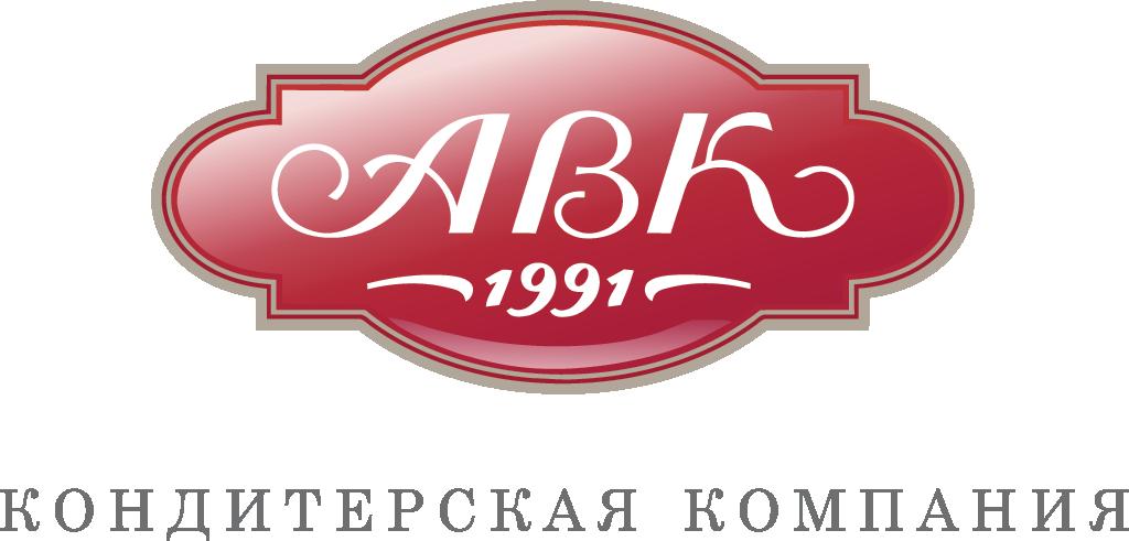 logo-avk