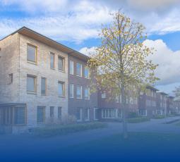 new-modern-urban-houses-PAJNBPF 1